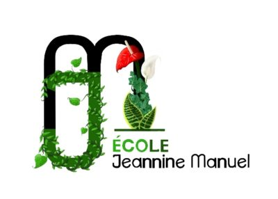 Logo Eco School