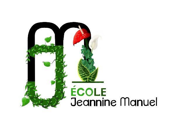 Logo Eco School