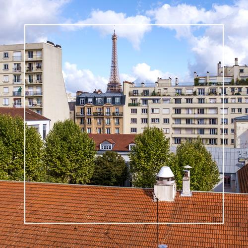 Admission à l'école Jeannine Manuel de Paris